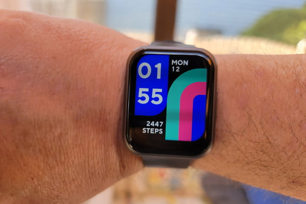 wyze watch review leader03