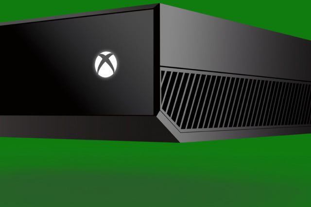 microsoft to release nearly 1 million xbox gamertags 2 640x0