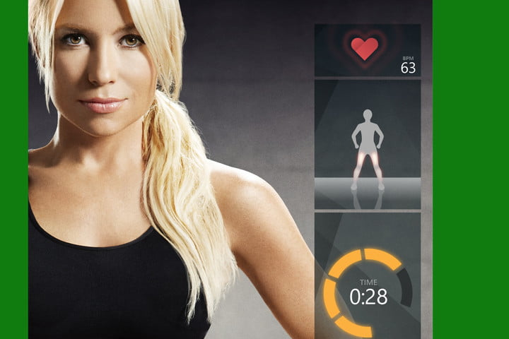 xbox fitness refund screen 6 cropped