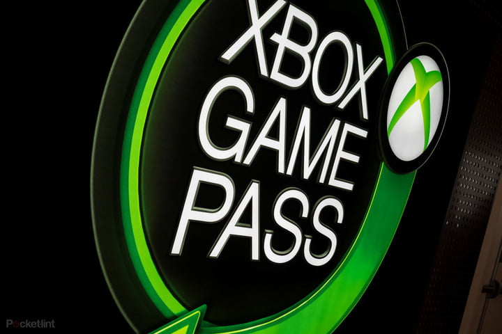 xbox game pass live gold subscribers
