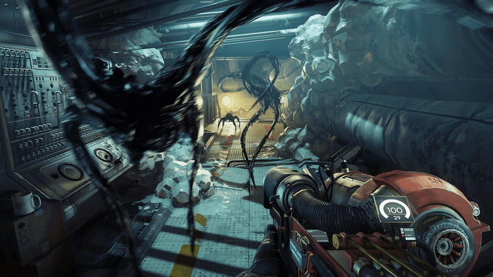 Xbox Game Pass Deal April May 2019 Monster Hunter World Prey