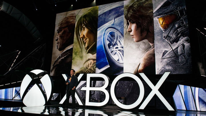 uwp preview xbox one  windows 10 greatest games lineup