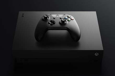How to clear the cache on your Xbox One console