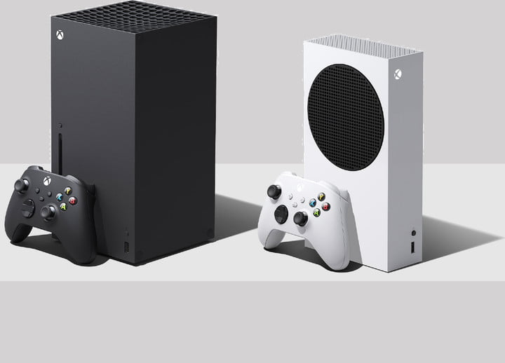 The best cheap Xbox Series X and Series S deals for September 2021