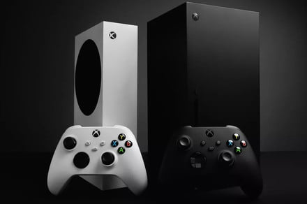 Microsoft begins testing Dolby Vision on Xbox Series X/S