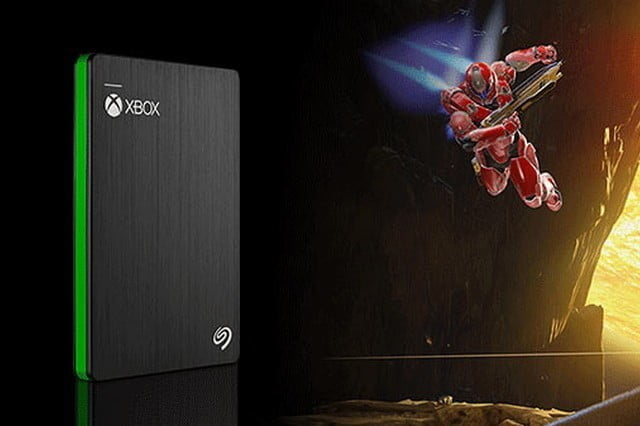 seagate reveals xbox one optimized solid state drive ssd