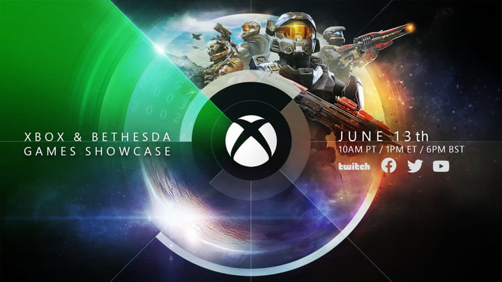 microsoft-and-bethesda-e3-showcase-will-air-on-june-13