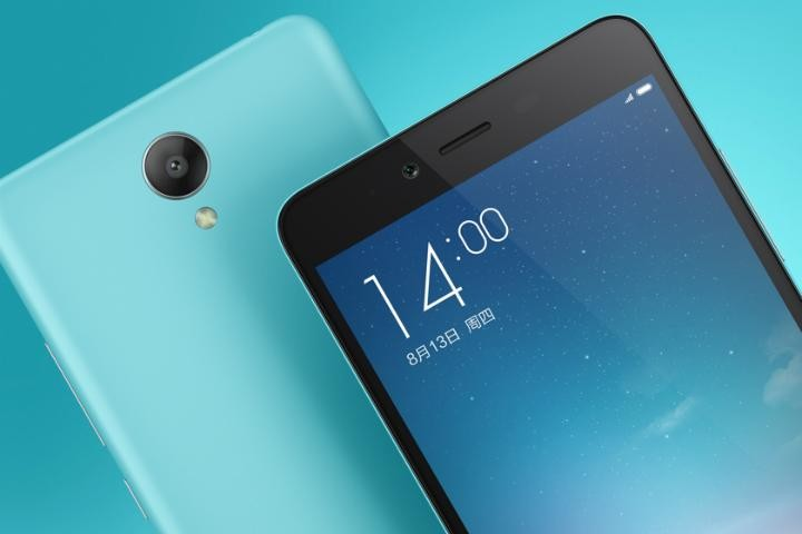 what is singles day and how did xiaomi make a whopping 188 million in sales on it redmi note 2