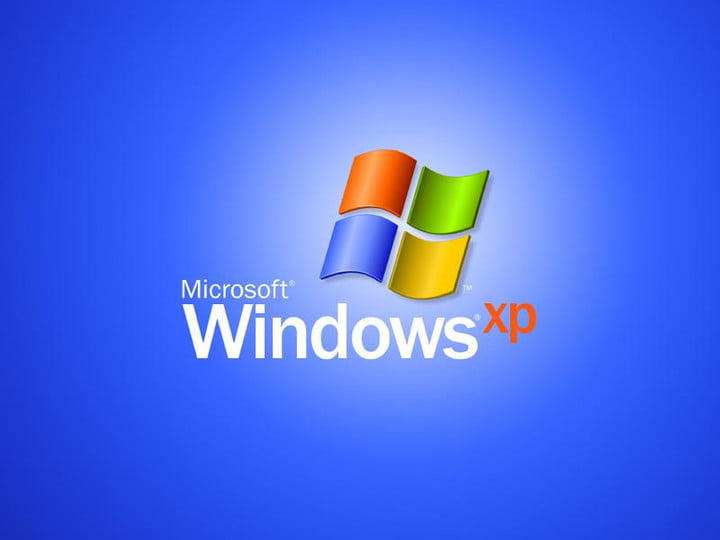 xp please uk gov pays 9m extend support plan