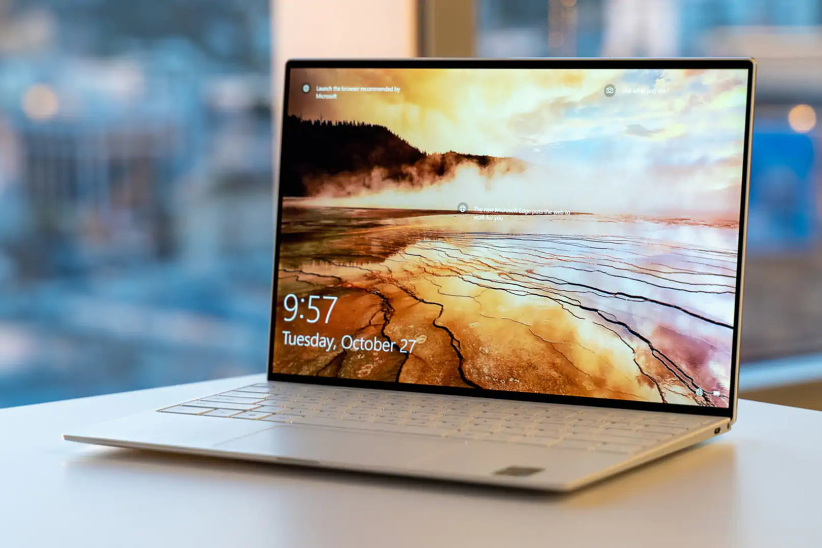 Best Prime Day Dell XPS deals for 2021