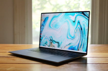 Best Labor Day Dell XPS deals: Save on XPS 13, XPS 15 and XPS 17