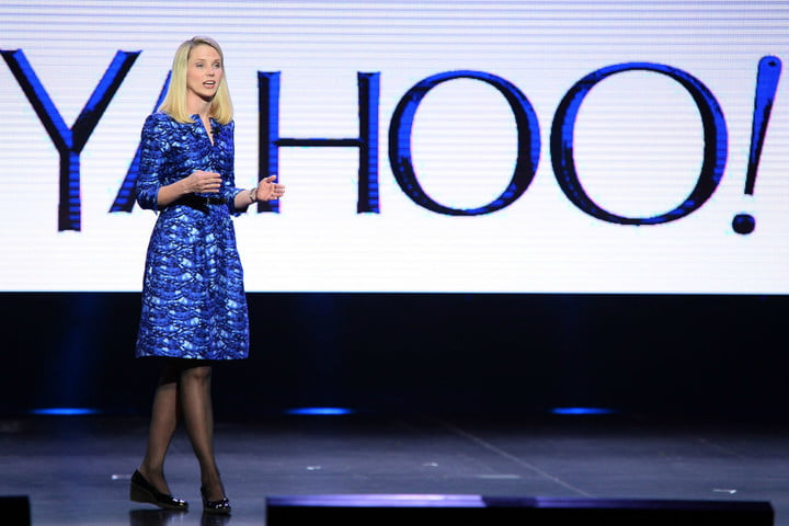 yahoo knew of mail hack in 2014 1