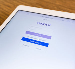 yahoo account hack how to protect yourself on tablet 640x0