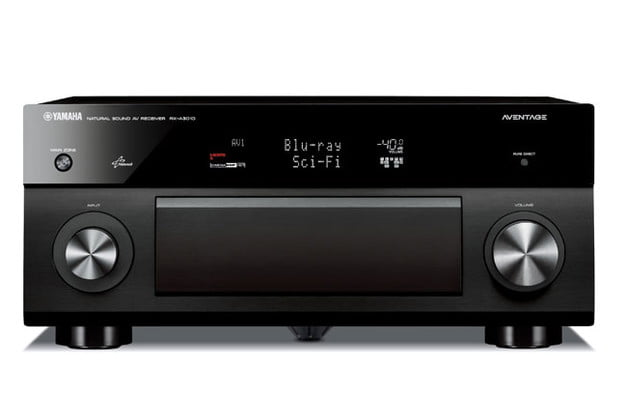 yamaha-rx-a3010-receiver-front