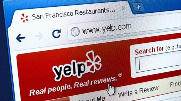 yelp-cracks-down-on-fake-reviews-with-new-consumer-alerts-141f977c71