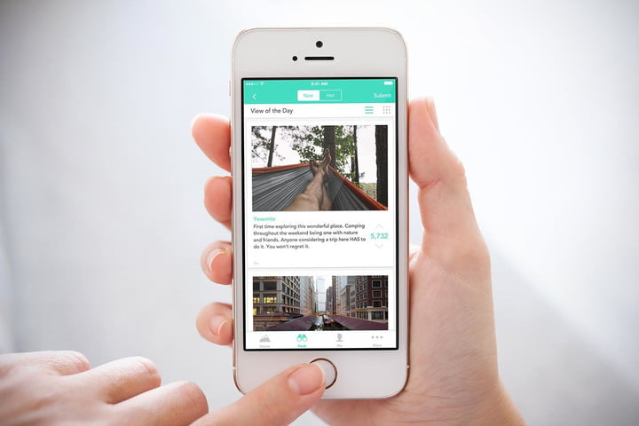 yik yak disbands app steps up its game by introducing photos