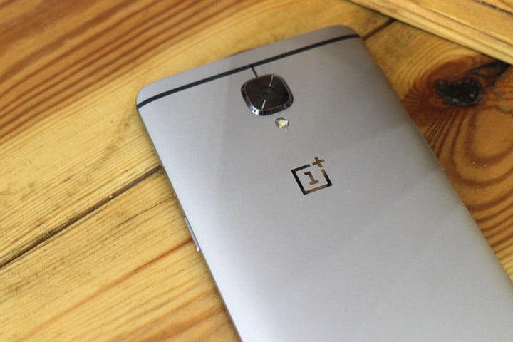 oneplus community google play you might also like 3