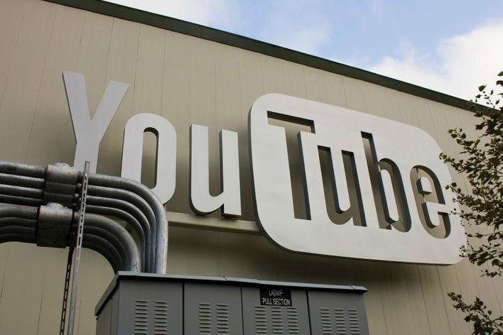 youtube changes bring 60fps support tip jar donations