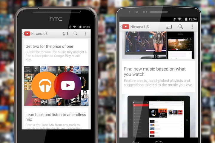 youtube replaces annotations with cards now header 2