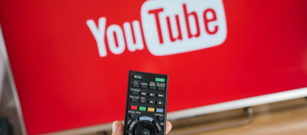 cyber monday streaming deals 2020 youtube tv and remote resized