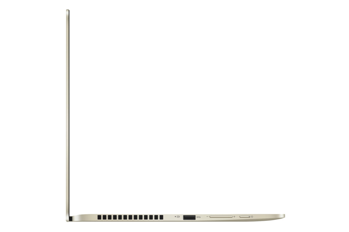 asus zenbook ifa 2017 news flip 14 ux461 product photo  1c icicle gold 03