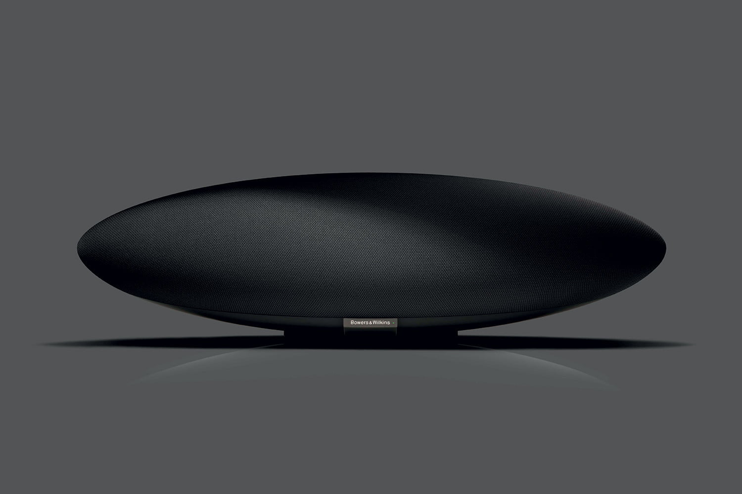 hands on bowers wilkins announces zeppelin wireless image gallery 1